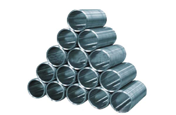 High-precision Hydraulic cold-drawn steel pipes